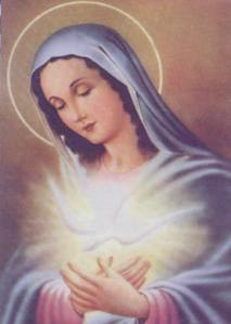 mary_holy_spirit