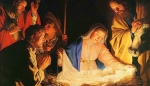 Jesus-in-the-Manger-610x351