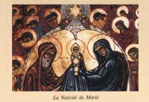 nativity400