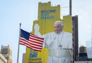pope-francis-chair-msg