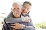 caring-for-elderly-parents